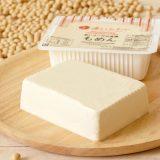 あいコープの豆腐